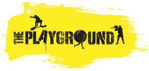The Playground bringing Bubble Soccer, Mountain Boarding, Archery Tag
